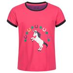 ELT Kinder-T-Shirt Lucky Billie