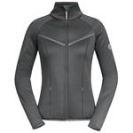ELT Damen Powerfleece Cologne