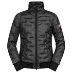 ELT Damen Loftjacke Edinburgh