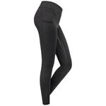 ELT Damen Reitleggings Ella