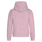 ELT Kinder-Hoody Lucky Frieda