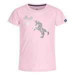 ELT Kinder T-Shirt Lucky Flora