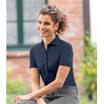 ELT Damen Polo-Shirt Flensburg