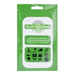 Multi Solution Tape Reparatur-Set