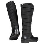ELT Thermostiefel Alesund