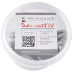 WALDHAUSEN Safe-Gum 18er Set
