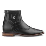 CAVALLO Stiefelette Brogue