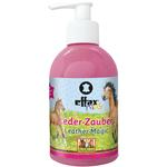 EFFAX Kids Leder-Zauber 300 ml