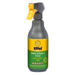 EFFOL Insect-Attack + Citrus Spray 500 ml