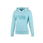 PIKEUR Sports Collection Hoody Tia