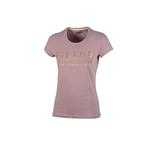 PIKEUR New Generation Damen-Rundhals-Shirt Lene