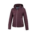 PIKEUR Sports Collection Steppjacke Bonija