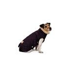 ESKADRON Heritage Hundedecke Glossy Quilted