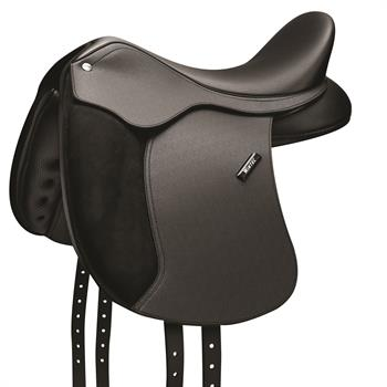 WINTEC 500 Dressur, Pony