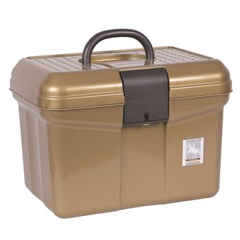 WALDHAUSEN DOKR-Putzbox GOLD