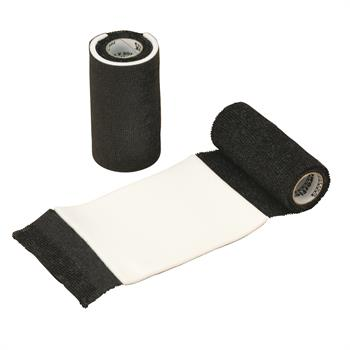 Bandage Power-Flex afd