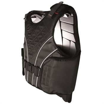 SWING Kinder-Bodyprotector P11 flexible