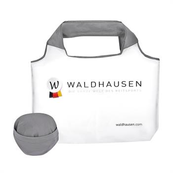 WALDHAUSEN Shopper faltbar