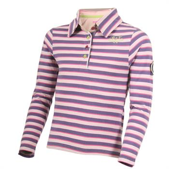 ELT Kinder-Poloshirt Chris