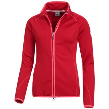 ELT Kinder-Powerfleecejacke Nina