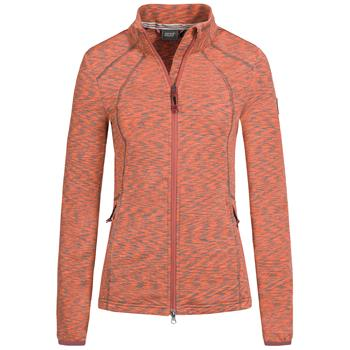 ELT Fashion Fleecejacke Valencia