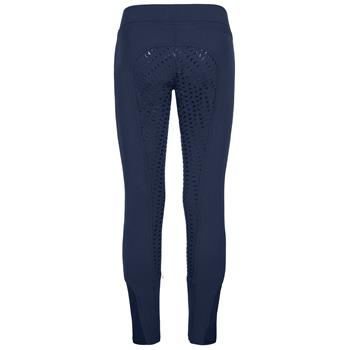 ELT Kinder-Reitleggings Viola