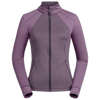 ELT Damen Fashion Fleece Arizona