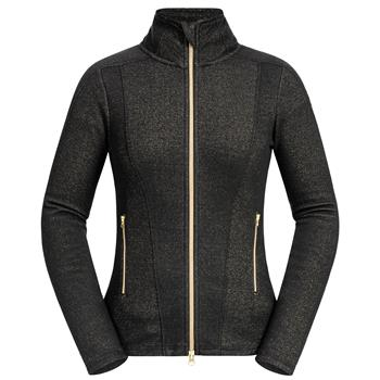 ELT Damen Gold Fleece Cincinnati
