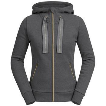 ELT Damen-Hoody Chicago