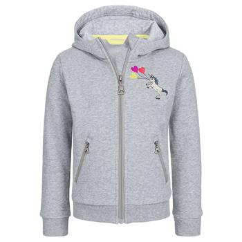 ELT Kinder-Hoodie Lucky Coco