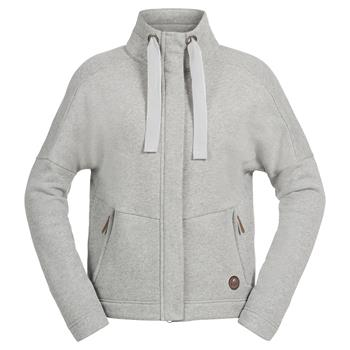 ELT Fashion-Sweatjacke Dakar