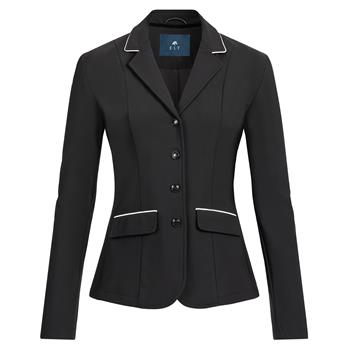 ELT Damen-Turnierjacket Donna