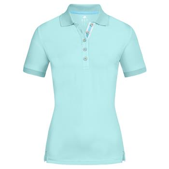 ELT Polo-Shirt Damaskus