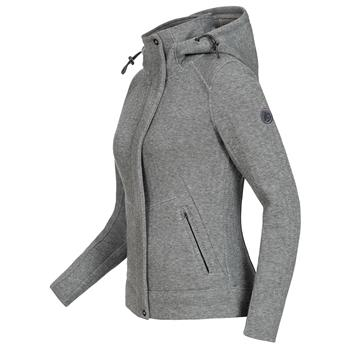ELT Damen Jacke Easton