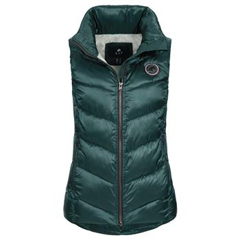 ELT Damen Winter Lightweight Weste Eden