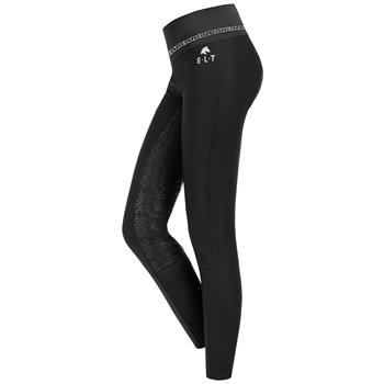 ELT Damen Midseason Reitleggings Emma