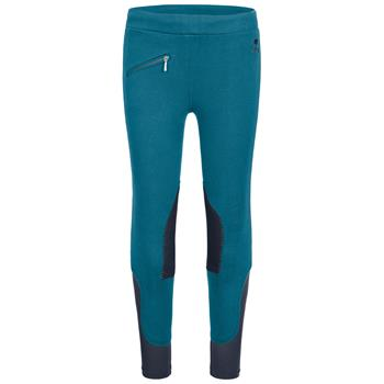 ELT Kinder-Reitleggings Emmi