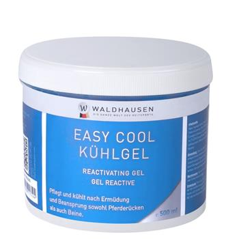 WALDHAUSEN Easy Cool Kühlgel 500 ml