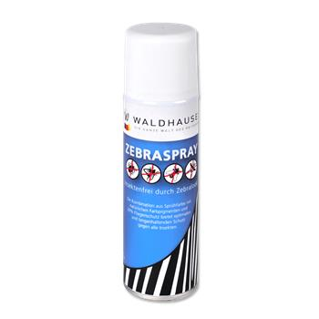 WALDHAUSEN Zebra-Spray 300 ml