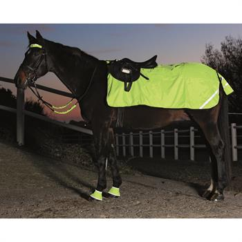 REFLEX Nierendecke Fleece