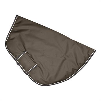 WALDHAUSEN Outdoorhalsdecke Economic 200 g