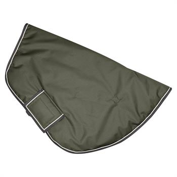 WALDHAUSEN Outdoorhalsdecke Economic Fleece