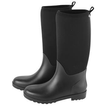 ELT Allwetter-Stiefel Houston