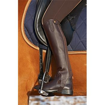 BUSSE Wadenchaps Soft Close-Contact