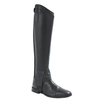 BUSSE Wadenchaps Soft Pro junior