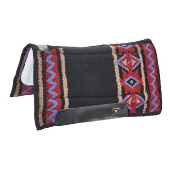 BUSSE Western-Showpad Indian Spirit
