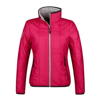 CAVALLO DAMEN-Wendejacke IRESH