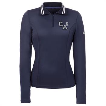 CAVALLO Damen-Funktionsshirt April