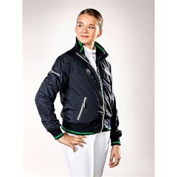 CAVALLO Damen-Blouson Bettina