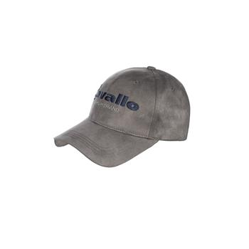 CAVALLO Damen-Cap Shadow